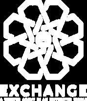 crowdpoint exchange logo