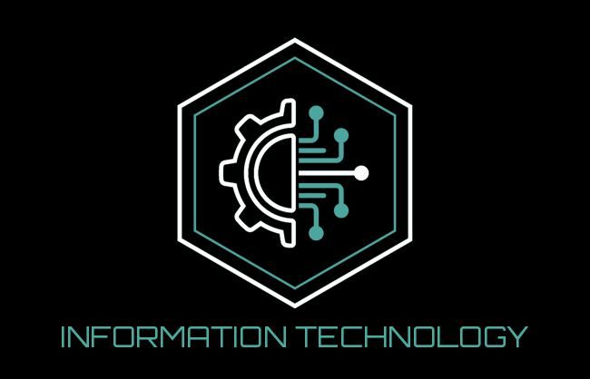 crowdpoint for information technology