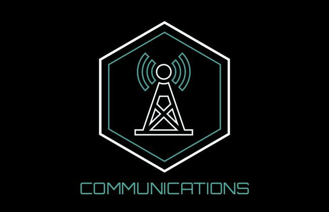 crowdpoint for communications