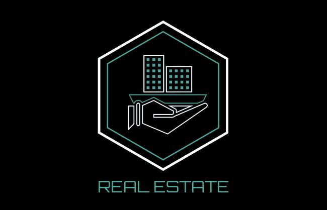 crowdpoint for real estate