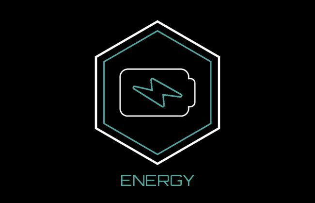 crowdpoint for energy