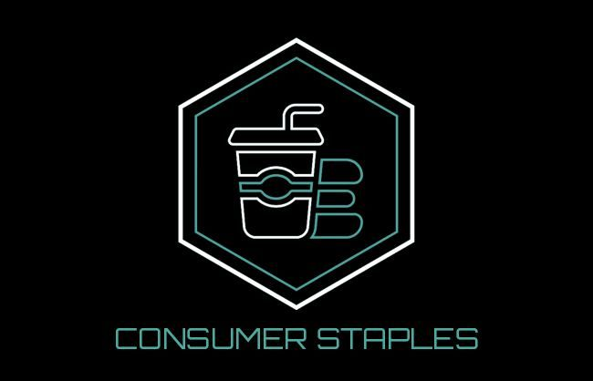 crowdpoint for consumer staples