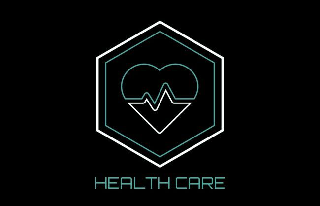 crowdpoint for healt care